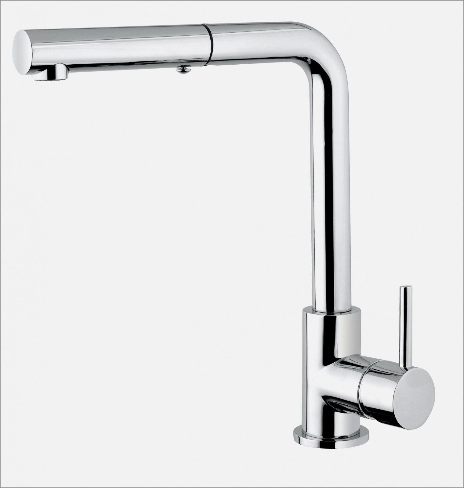 Blanco Küchenarmaturen Elegant Wunderbar Küche Wasserhahn Mit Brause von Küchenarmatur Mit Brause Edelstahl Bild