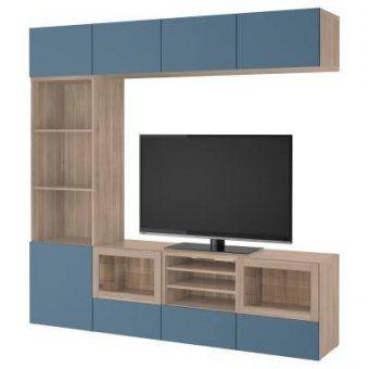 Blau  Möbel Von Ikea Günstig Online Kaufen Bei Möbel & Garten von Biber Bettwäsche 240X220 Ikea Photo