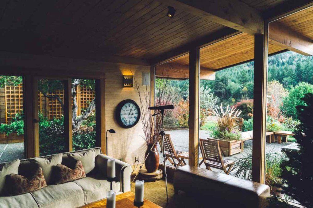 Blick Über Die Grenzen Ein Haus Kaufen Ohne Eigenkapital von Haus Kaufen In Schweiz Photo