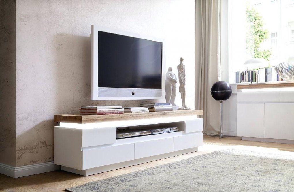 lowboard weiss hangend tv weia hochglanz erstaunlich matt avec von tv board wei hochglanz. Black Bedroom Furniture Sets. Home Design Ideas