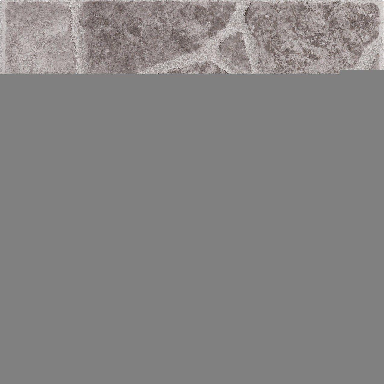 Bodenfliesen Online Kaufen Bei Obi von Fliesen Angebote Bei Obi Bild