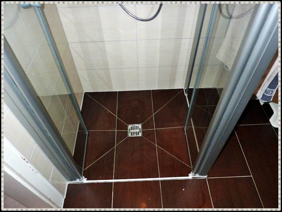 Bodengleiche Dusche Fliesen Rutschfest  Ideen Für Zu Hause von Bodengleiche Dusche Fliesen Rutschfest Bild