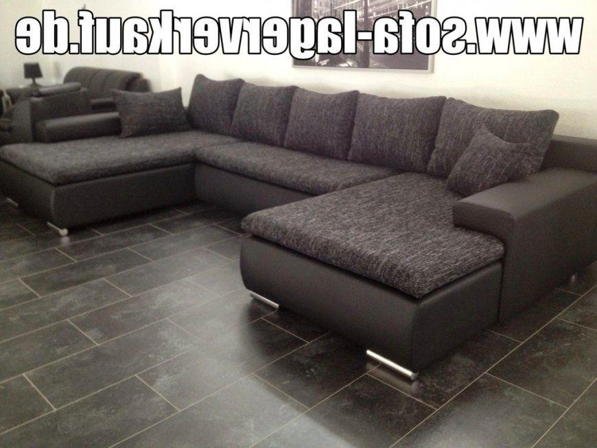 couch auf raten als neukunde haus design ideen. Black Bedroom Furniture Sets. Home Design Ideas