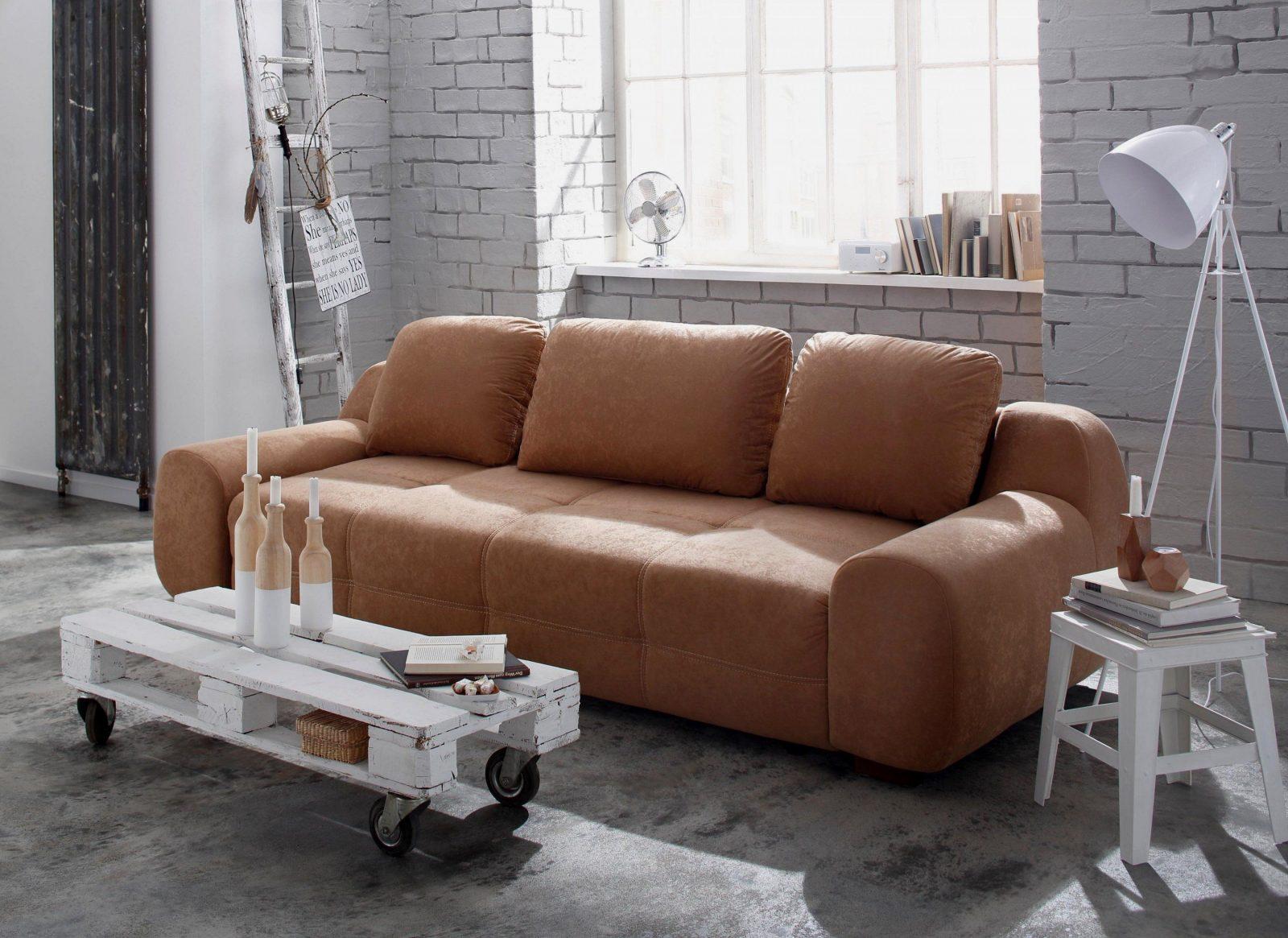 Bold Ideas Sofa Auf Raten Couch Diese Shops Bieten Ratenzahlung von Couch Auf Raten Als Neukunde Bild