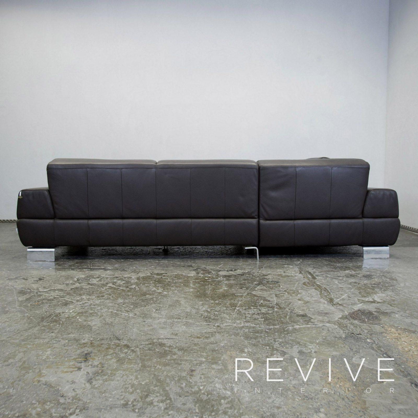 Bold Ideas Sofa Auf Raten Couch Diese Shops Bieten Ratenzahlung von Couch Auf Raten Als Neukunde Photo