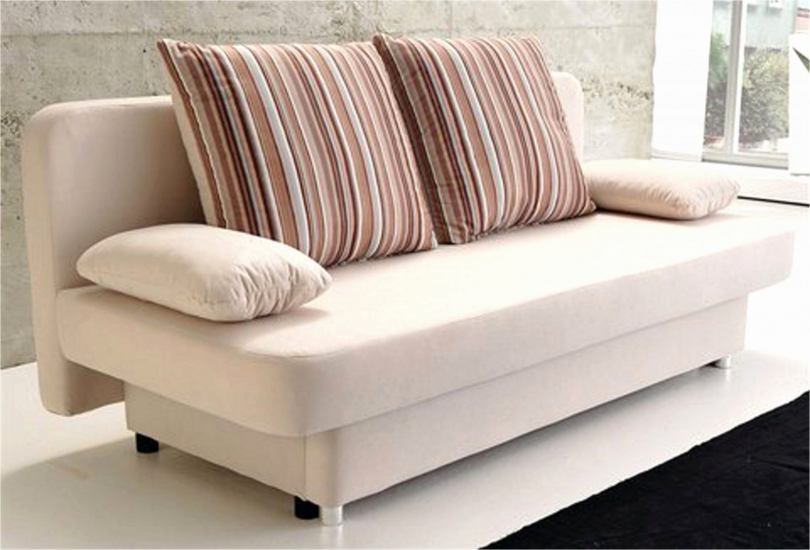 Couch Auf Raten Kaufen Trotz Schufa
