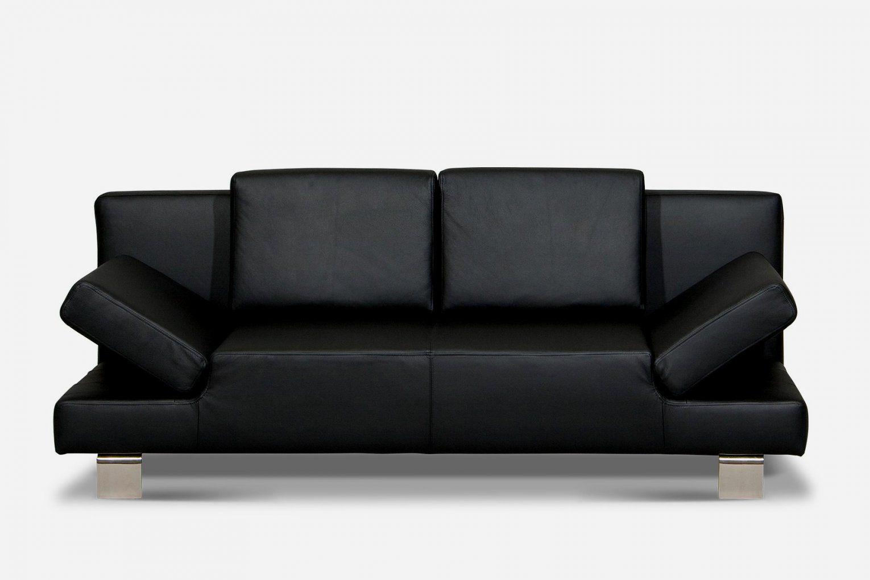 Bold Ideas Sofa Auf Raten Couch Diese Shops Bieten Ratenzahlung von Couch Auf Raten Kaufen Trotz Schufa Photo