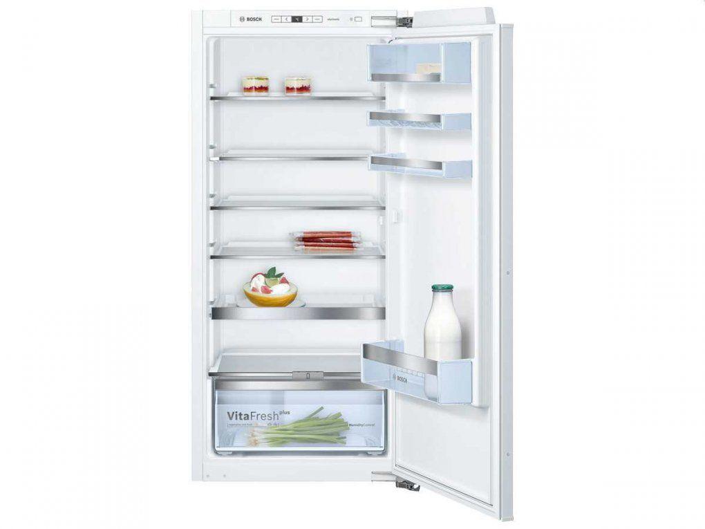 Bosch Einbaukühlschrank  Sportstartseite Shopping von Einbaukühlschrank Ohne Gefrierfach 178 Cm Photo