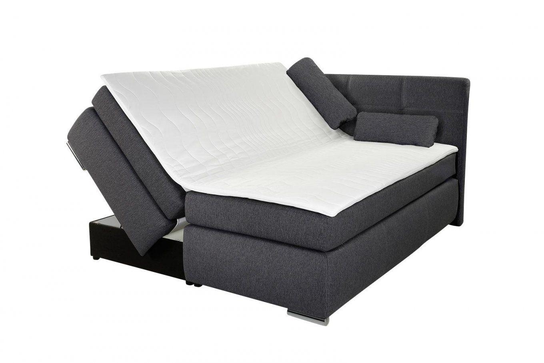betten g nstige betten online bestellen poco von poco dom ne boxspringbett angebot bild haus. Black Bedroom Furniture Sets. Home Design Ideas