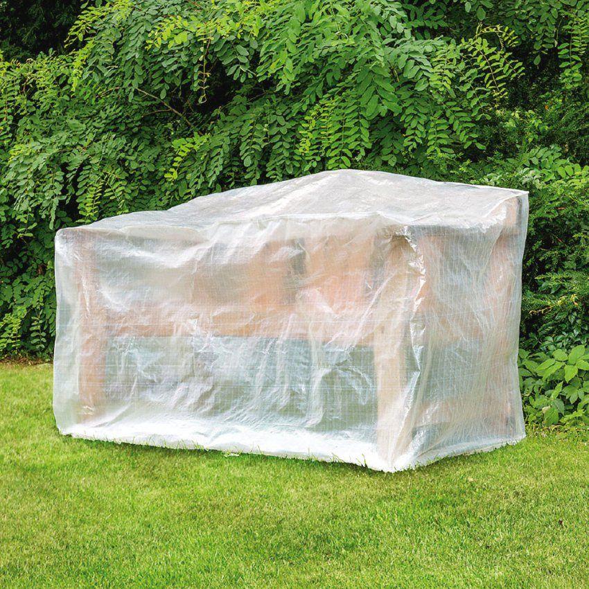 Bright Idea Gartenbank Abdeckung Fantastische Ideen Und Elegante von Gartenbank Abdeckung 180 Cm Bild