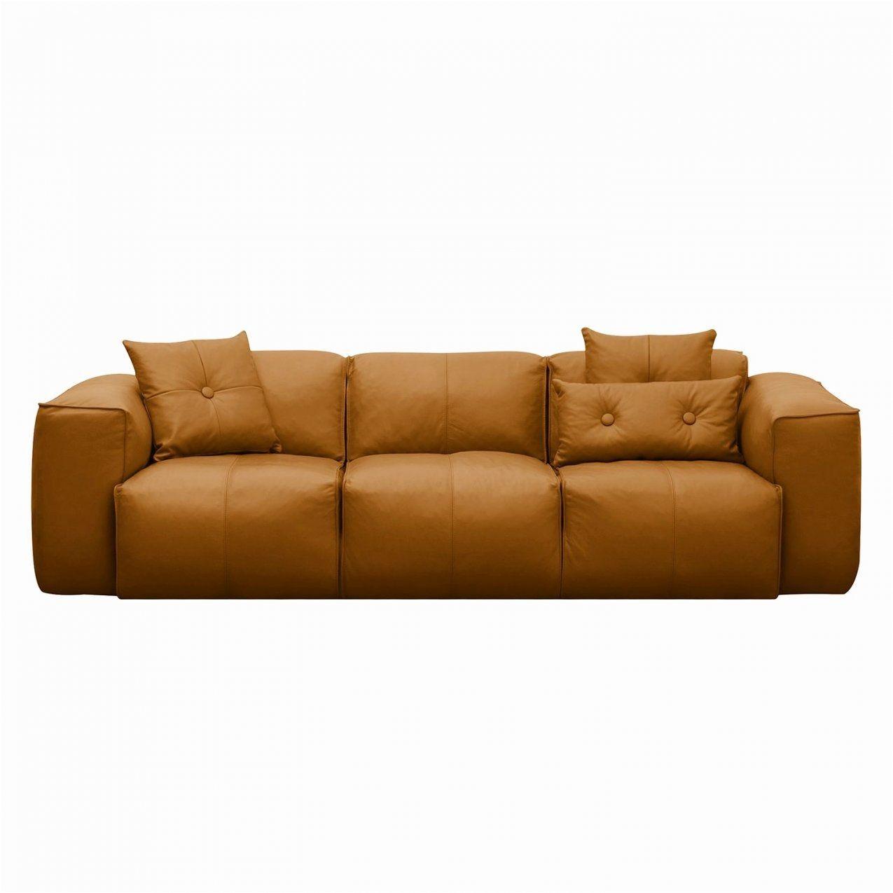 Bright Idea Sofa Auf Raten Design Erstaunlich U Form Edle von Sofa Auf Raten Kaufen Trotz Schufa Photo