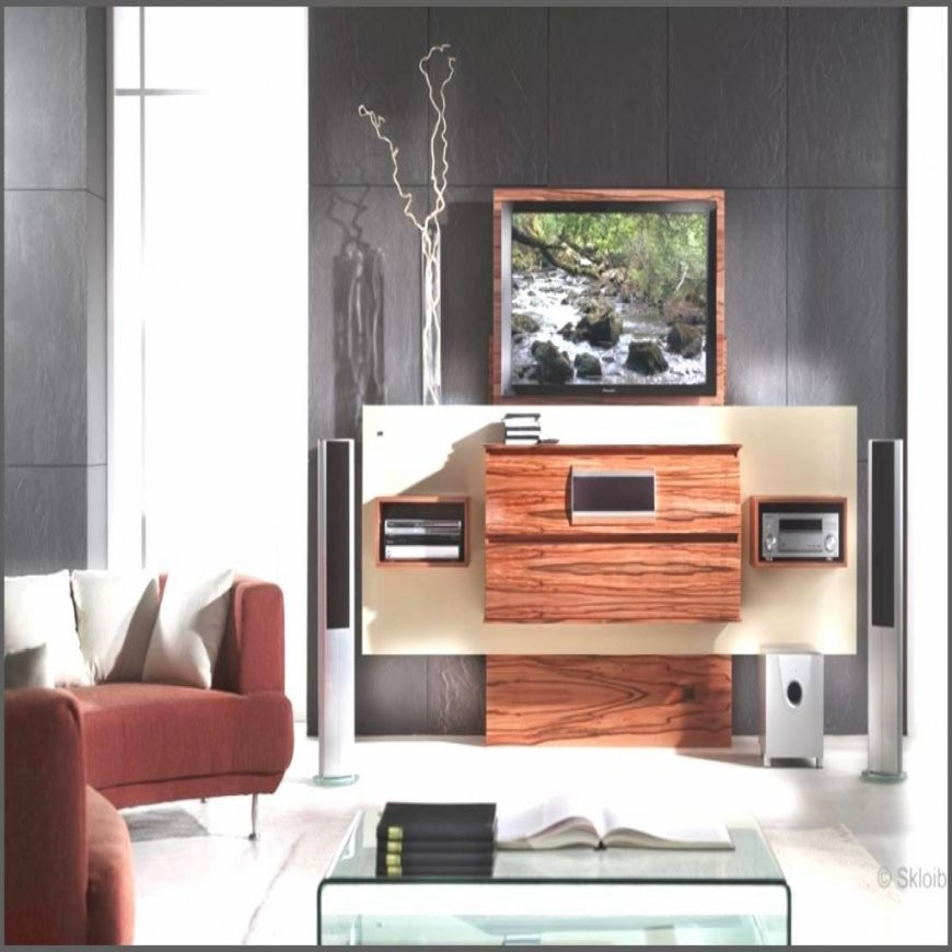 Brilliant As Well As Beautiful Bett Mit Tv For Property von Bett Mit Tv Lift Photo