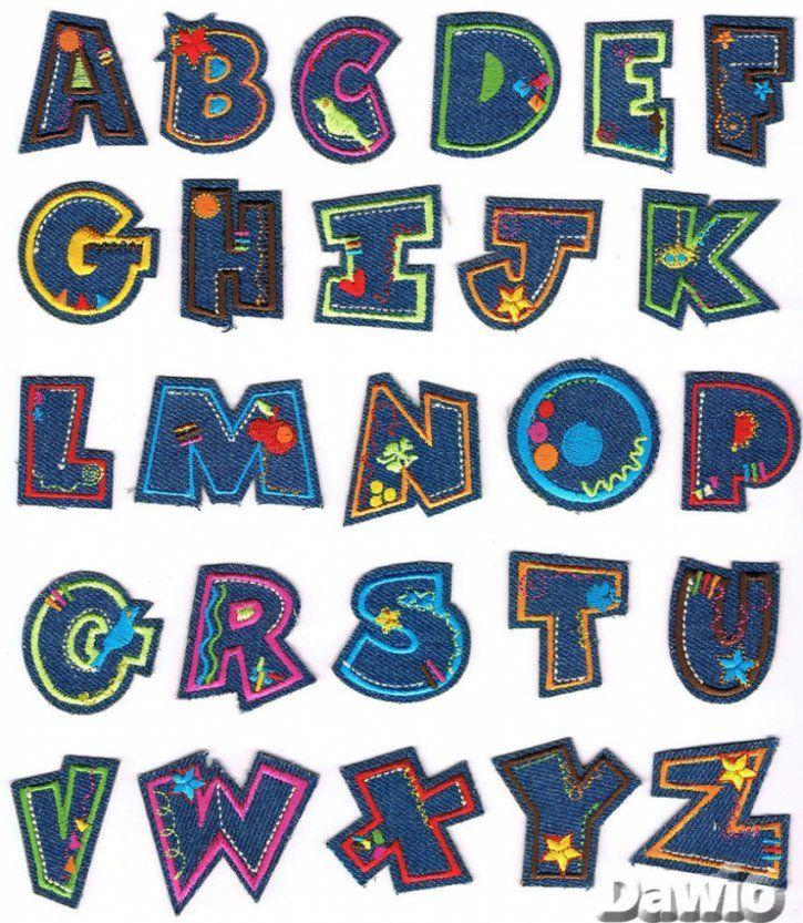 Buchstabenkinderzimmerselbermachenmit46Kinderzimmerzumbuchstaben Furkinderzimmer von Buchstaben Kinderzimmer Selber Machen Photo