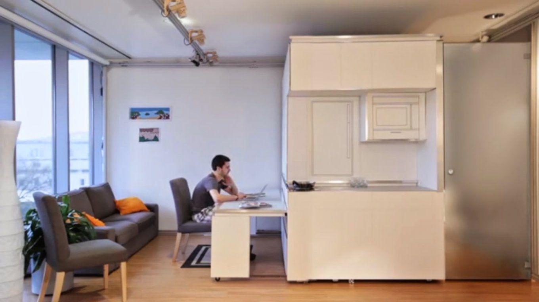 Büro In Wohnzimmer Ideen Einfach Fernsehwand Selber Bauen Anleitung von Fernsehwand Selber Bauen Anleitung Photo