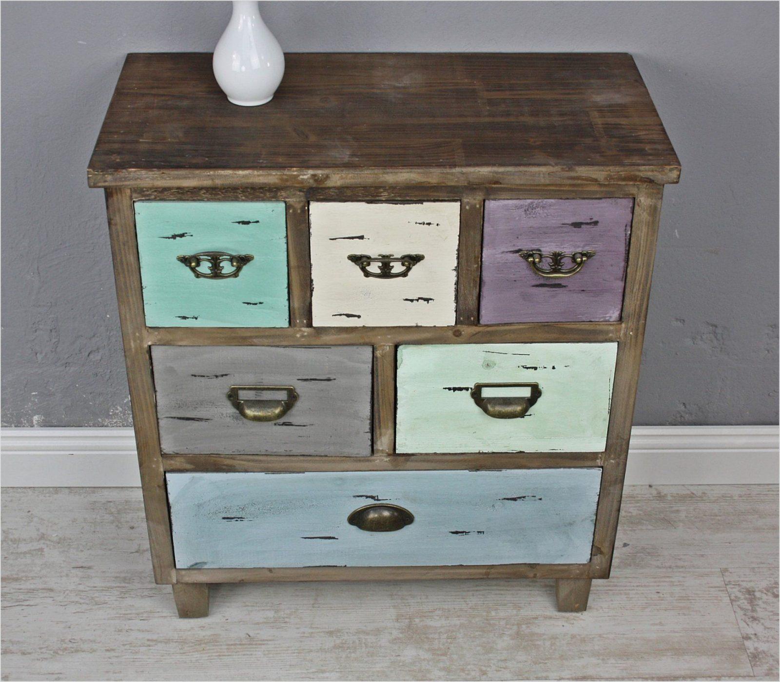 holz streichen ohne schleifen haus design ideen. Black Bedroom Furniture Sets. Home Design Ideas