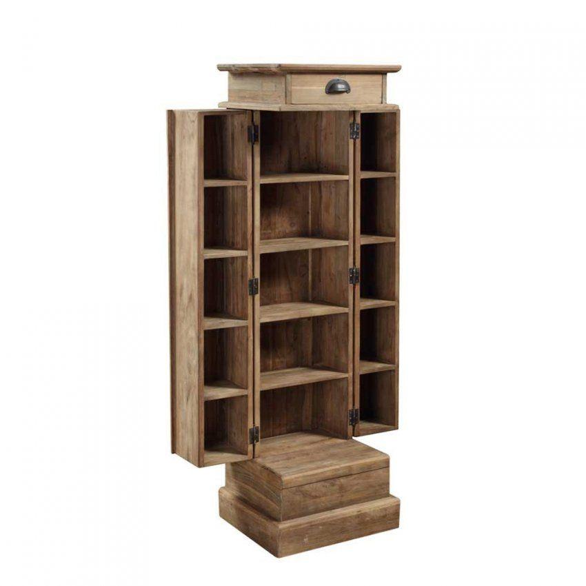 Cd Regal Holz  Interieur Möbel Ideen von Cd Regal Holz Ikea Bild