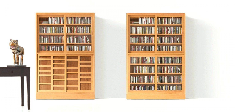 Cd Regale Beautiful Und Regal With Holz Ikea Selber Machen Bauen von Cd Regal Selber Bauen Pappe Bild