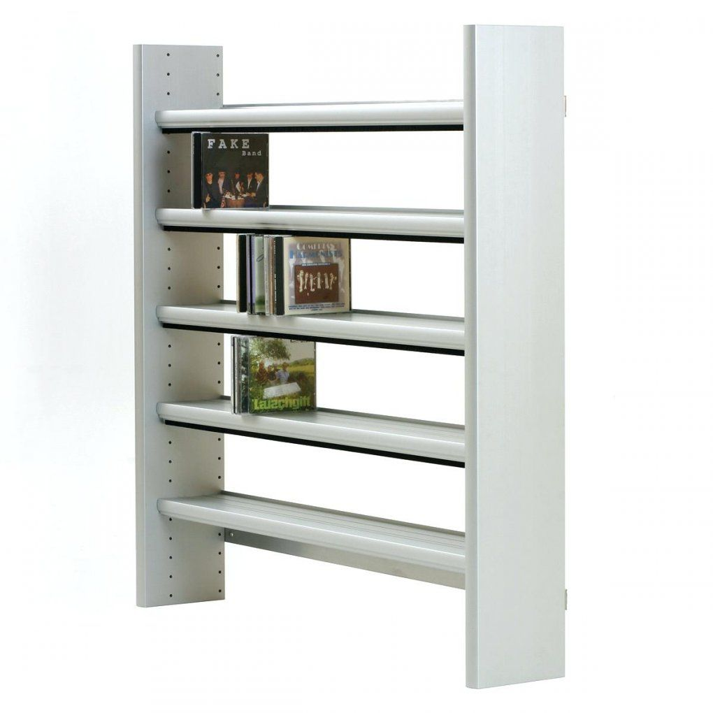 cd regale ikea interieur eltorothetot com cd regal ikea. Black Bedroom Furniture Sets. Home Design Ideas