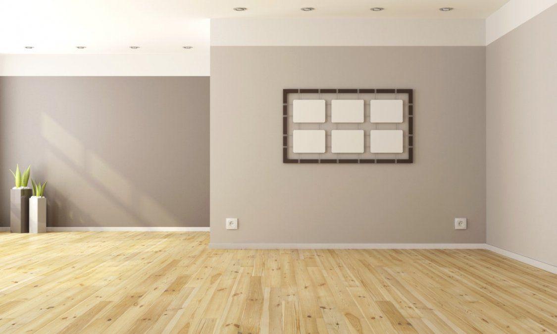 Charmante Inspiration Wände Streichen Ohne Tapete Und Wunderschöne von Wände Gestalten Ohne Tapete Photo