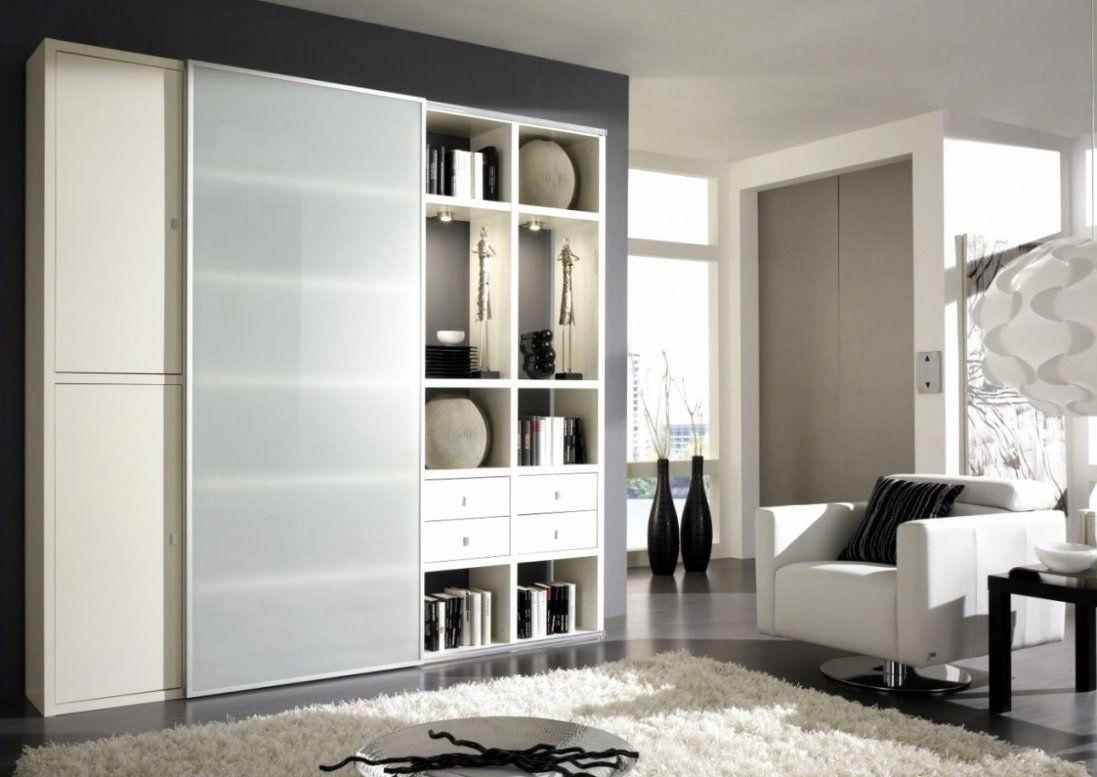 Kleiderschrank Mit Integriertem Schreibtisch 2021