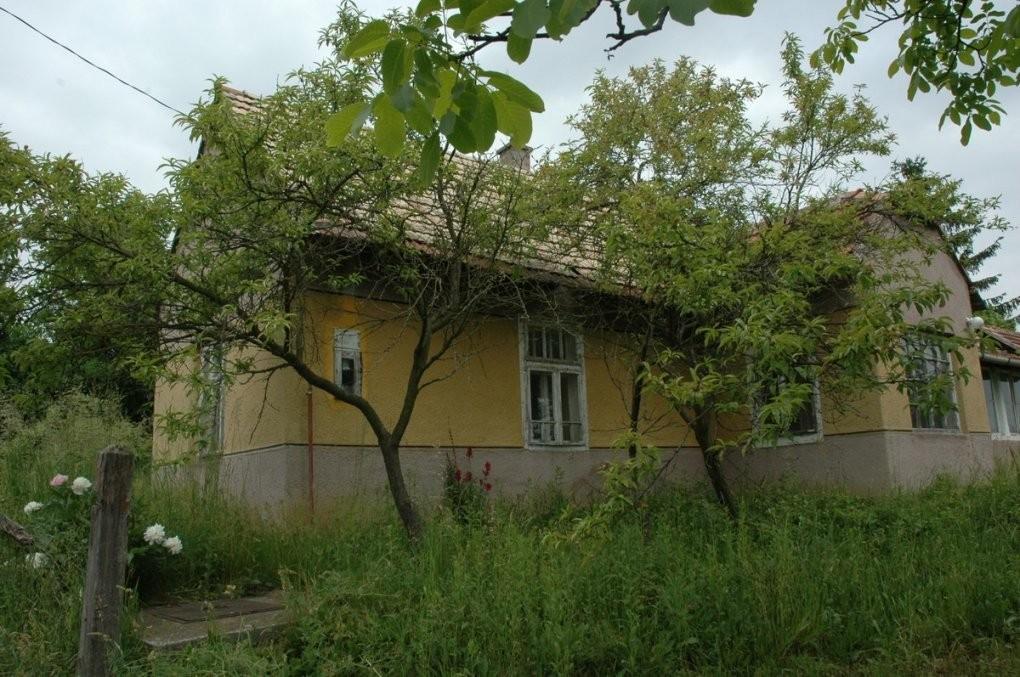 """Charmantes """"k+Khaus"""" Zum Renovieren  Immobilien Paradies von Haus Kaufen In Schweiz Photo"""