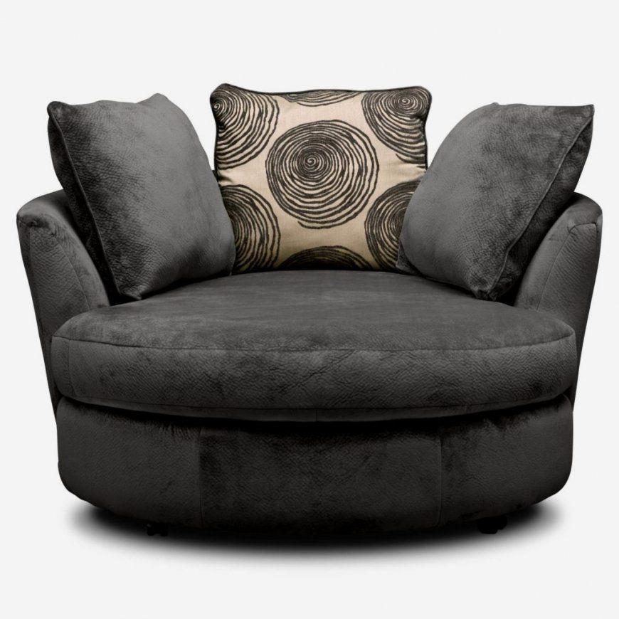 Charming Design Sofa Auf Raten Haus Ideen Trotz Schufa Ratenzahlung von Couch Auf Raten Als Neukunde Photo