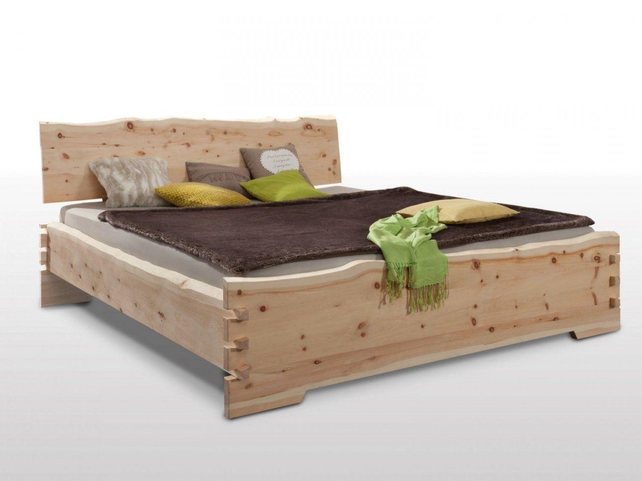 Cool Balkenbett Bauanleitung Für Bett Bauanleitung  Betten Ideen von Bett Aus Balken Bauanleitung Bild