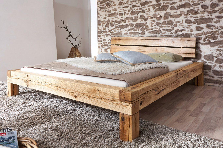 cool bett selber bauen 180x200 platform bed with storage beds 1489 von coole betten selber bauen. Black Bedroom Furniture Sets. Home Design Ideas