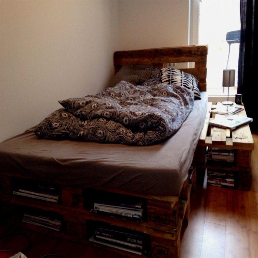 Cool Bett Selber Bauen 180X200 Stilvolle Gunstig Best Full Size Of von Coole Betten Selber Bauen Bild
