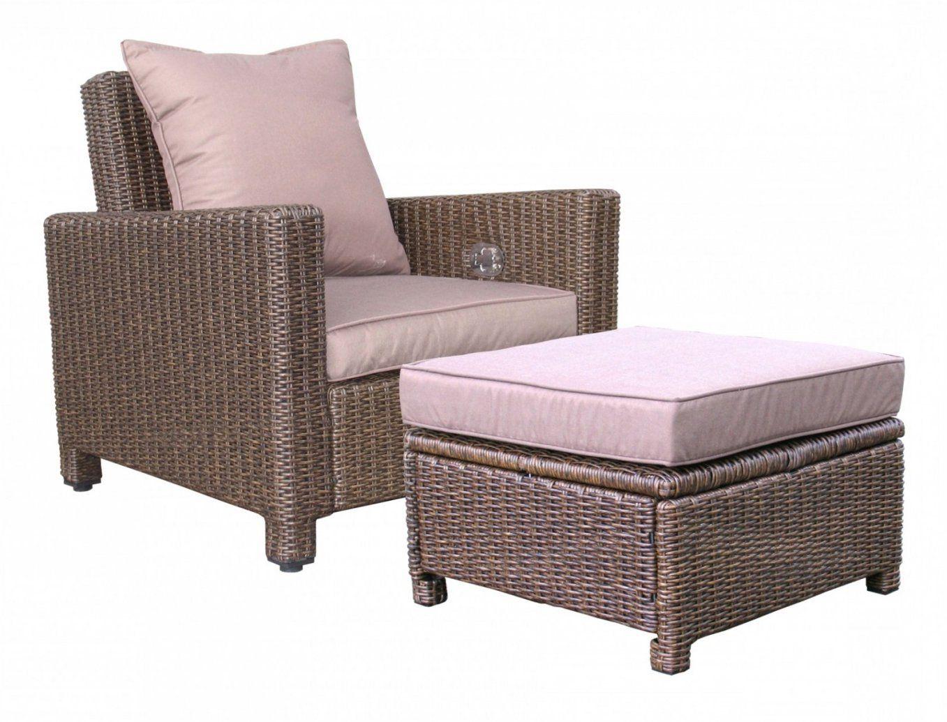 Cool Esstisch Sessel Modern Zum Moderne Sessel Design  Sessel & Kamine von Polyrattan Sessel Verstellbarer Rückenlehne Bild