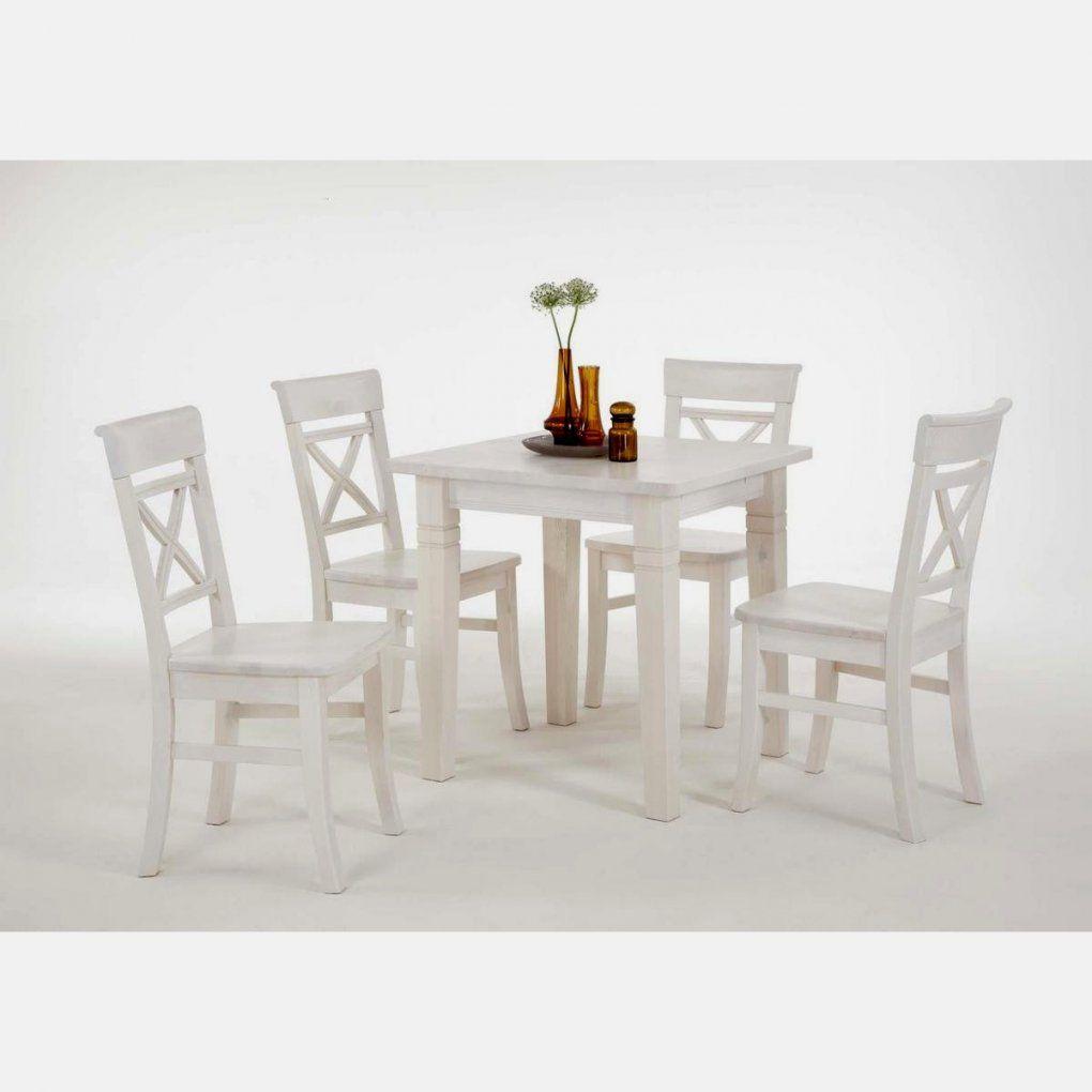 Cool Küchentisch Mit Stühlen 814Xioy5X L Sl1500 35574 Frische Haus von Küche Tisch Und Stühle Bild