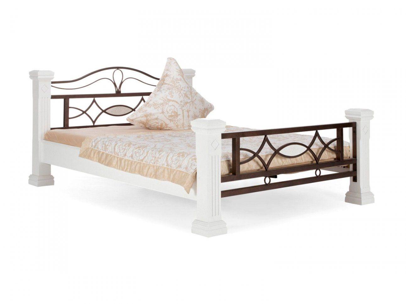 bett 90 200 weiss bett 90 200 weiss stauraum massivholz bett weiss von bett metall wei 90x200. Black Bedroom Furniture Sets. Home Design Ideas
