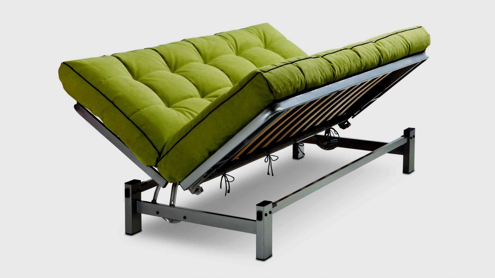 Cool Schlafsofa Mit Bettkasten Ikea Ehrfurchtiges Bettsofa ...