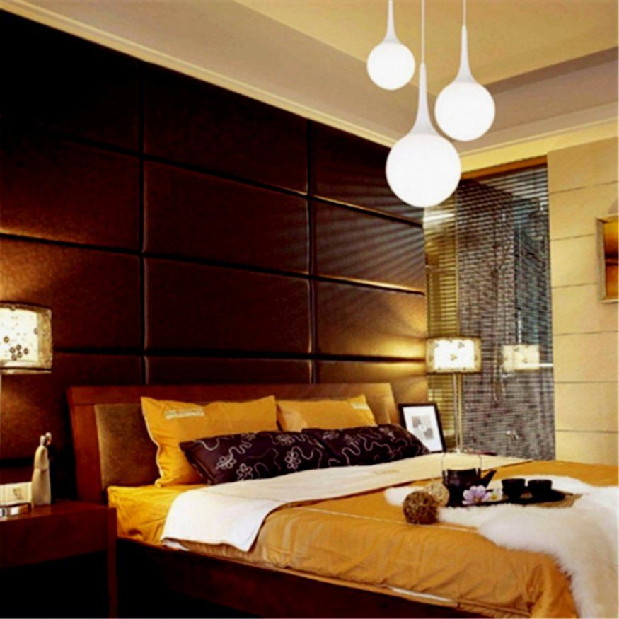 Cool Wohnung Streichen Lassen Kosten Innenarchitektur Schnes Was von Was Kostet Wohnung Streichen Bild