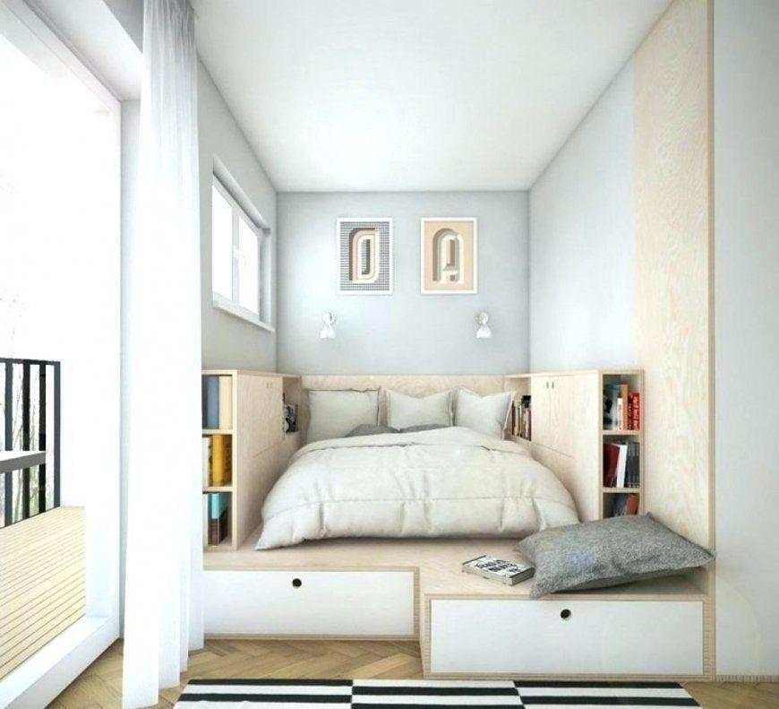 Coole Jugendzimmer Madchen Mit Jugendzimmer Ideen Madchen Einrichten von Tapeten Für Jugendzimmer Mädchen Bild