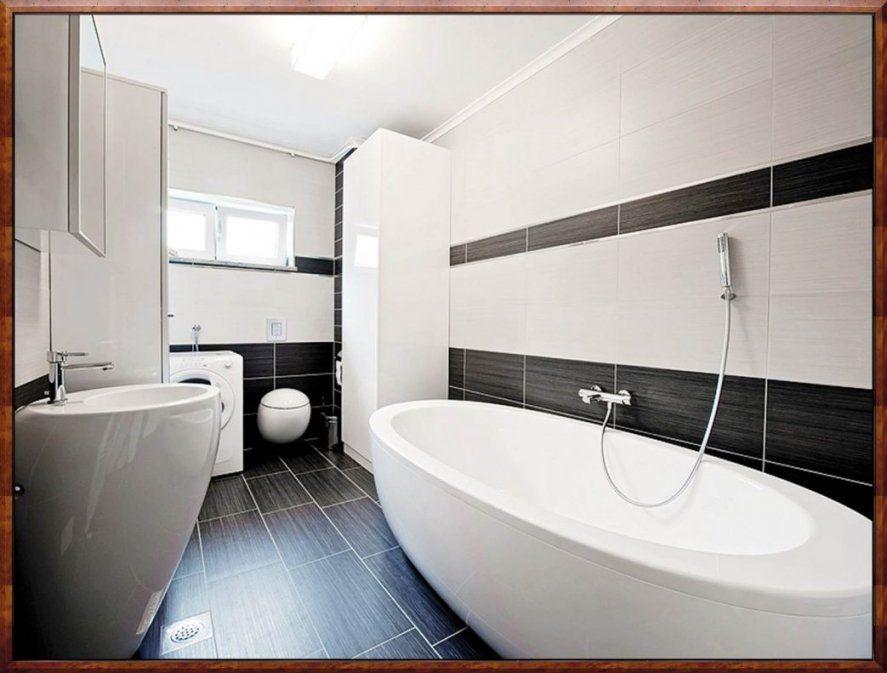 coolesen kosten bild badezimmer design entfernen alte. Black Bedroom Furniture Sets. Home Design Ideas