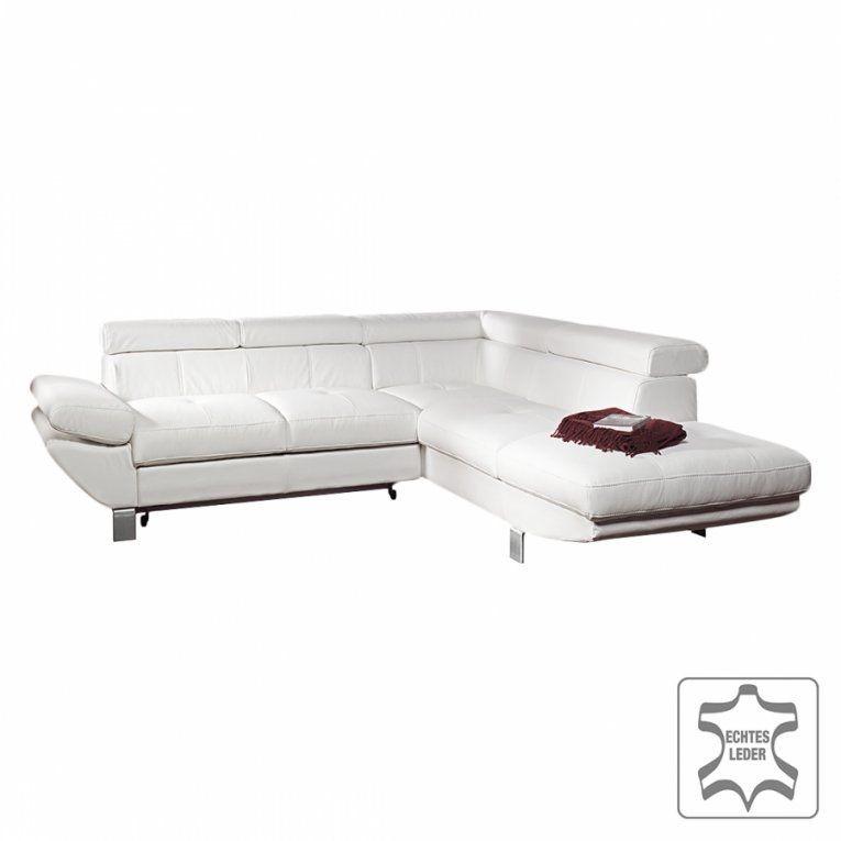 Cotta Sofa Mit Schlaffunktion – Für Ein Modernes Heim  Home24 von Ecksofa Mit Schlaffunktion Echtleder Bild