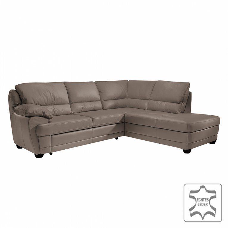 Cotta Sofa Mit Schlaffunktion – Für Ein Modernes Zuhause  Home24 von Ecksofa Mit Schlaffunktion Echtleder Bild