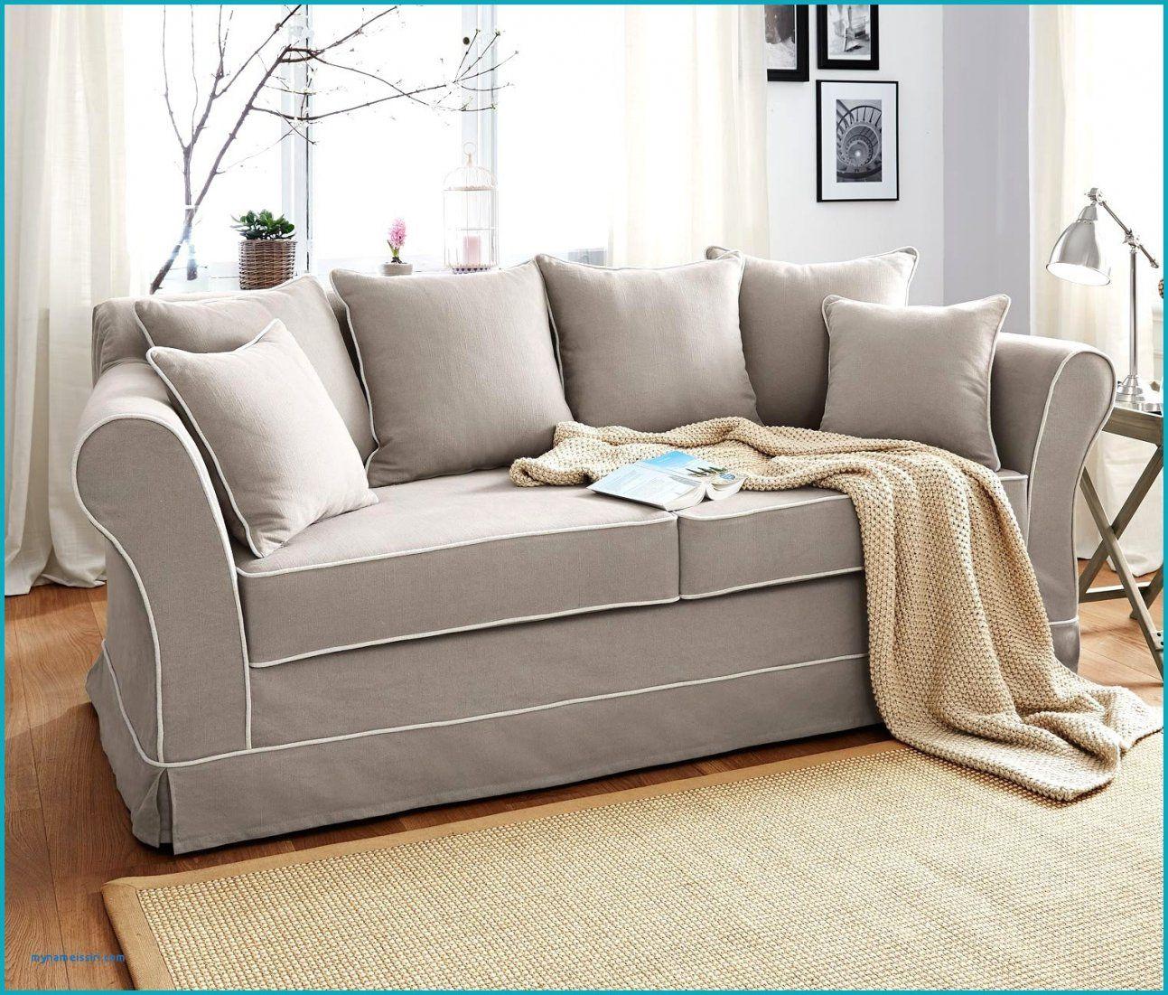 Couch Auf Raten Als Neukunde Elegant Sofa Auf Raten Kaufen Als von Couch Auf Raten Als Neukunde Bild