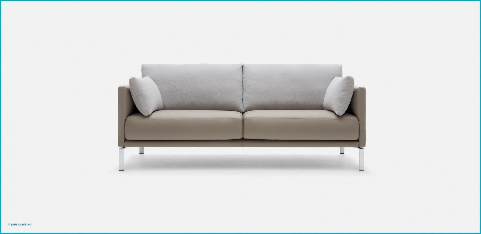 Couch Auf Raten Als Neukunde Elegant Sofa Auf Raten Kaufen Als von Couch Auf Raten Als Neukunde Photo