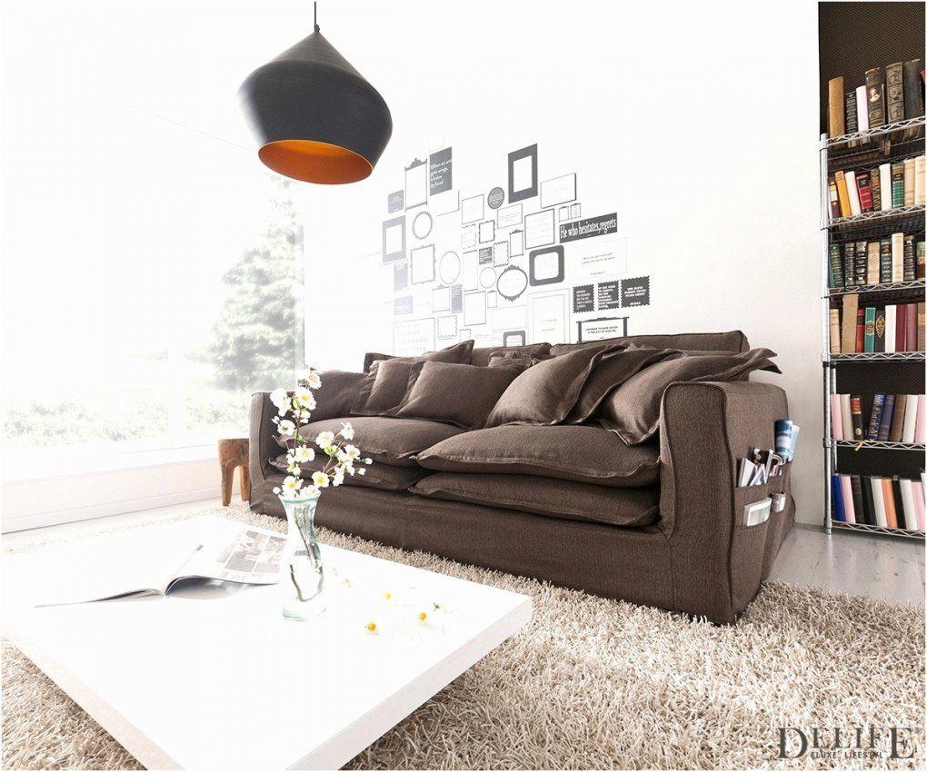 Couch Auf Raten Einzigartig Attraktive Ideen Sofa Auf Raten Kaufen von Couch Auf Raten Kaufen Trotz Schufa Bild
