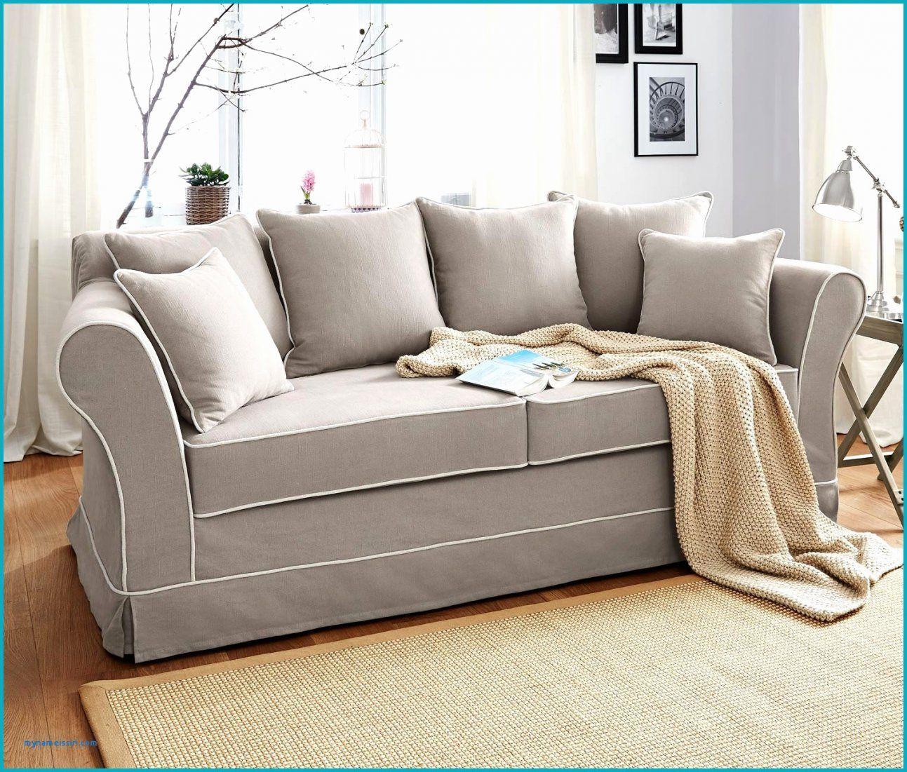 Couch Auf Raten Trotz Schufa Frisch Sofa Auf Raten Bc8 Von Design von Sofa Auf Raten Kaufen Trotz Schufa Bild
