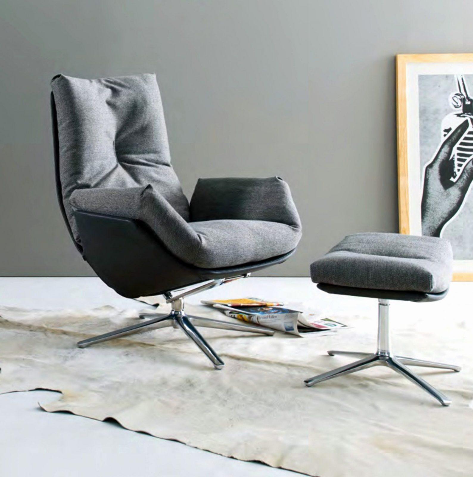 sofa auf raten bestellen bei shops sofa bei. Black Bedroom Furniture Sets. Home Design Ideas