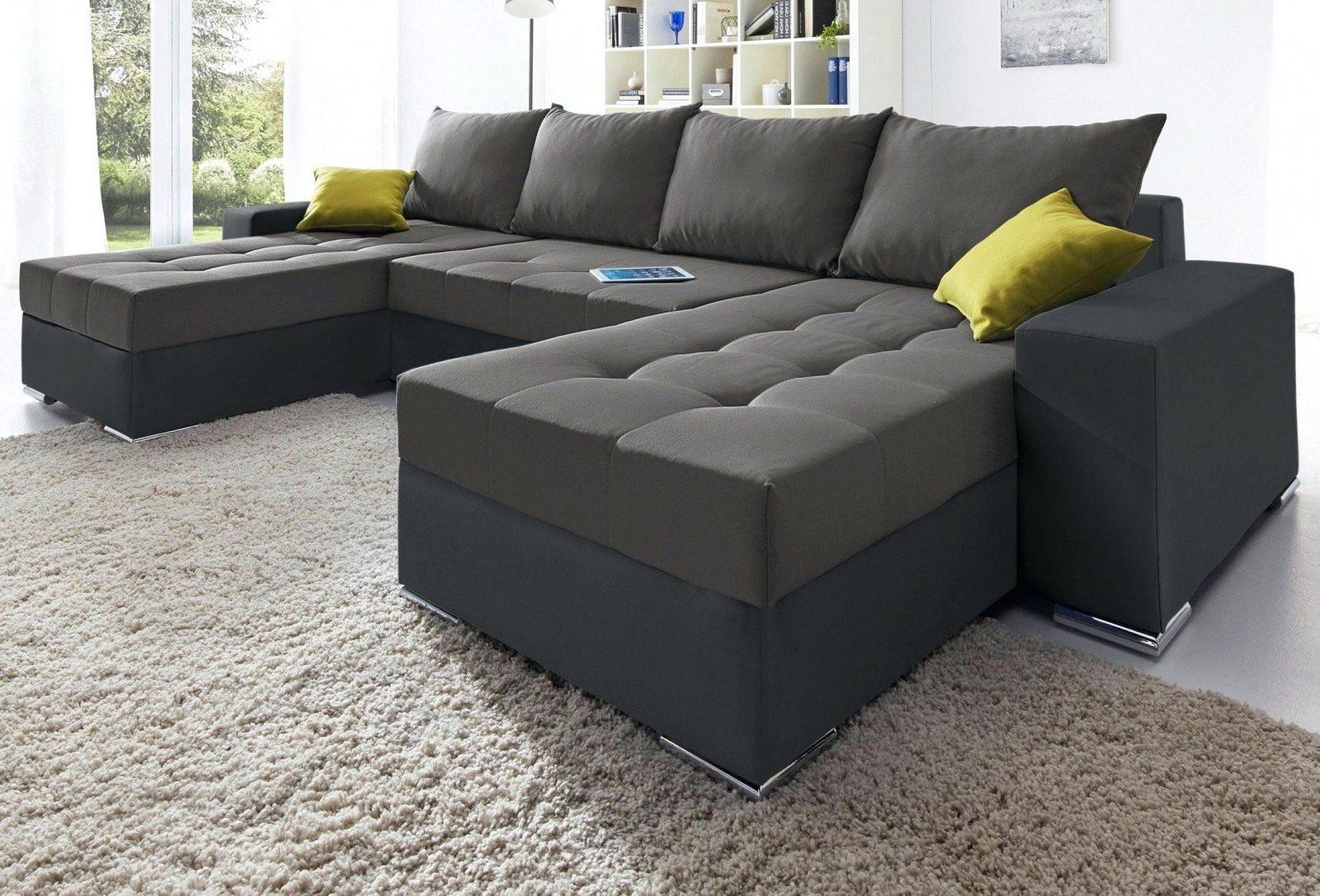 Couch Federkern Struktur Sofa Schaumstoff Reparieren Oder Schaum von Sofa Federkern Reparieren Kosten Bild