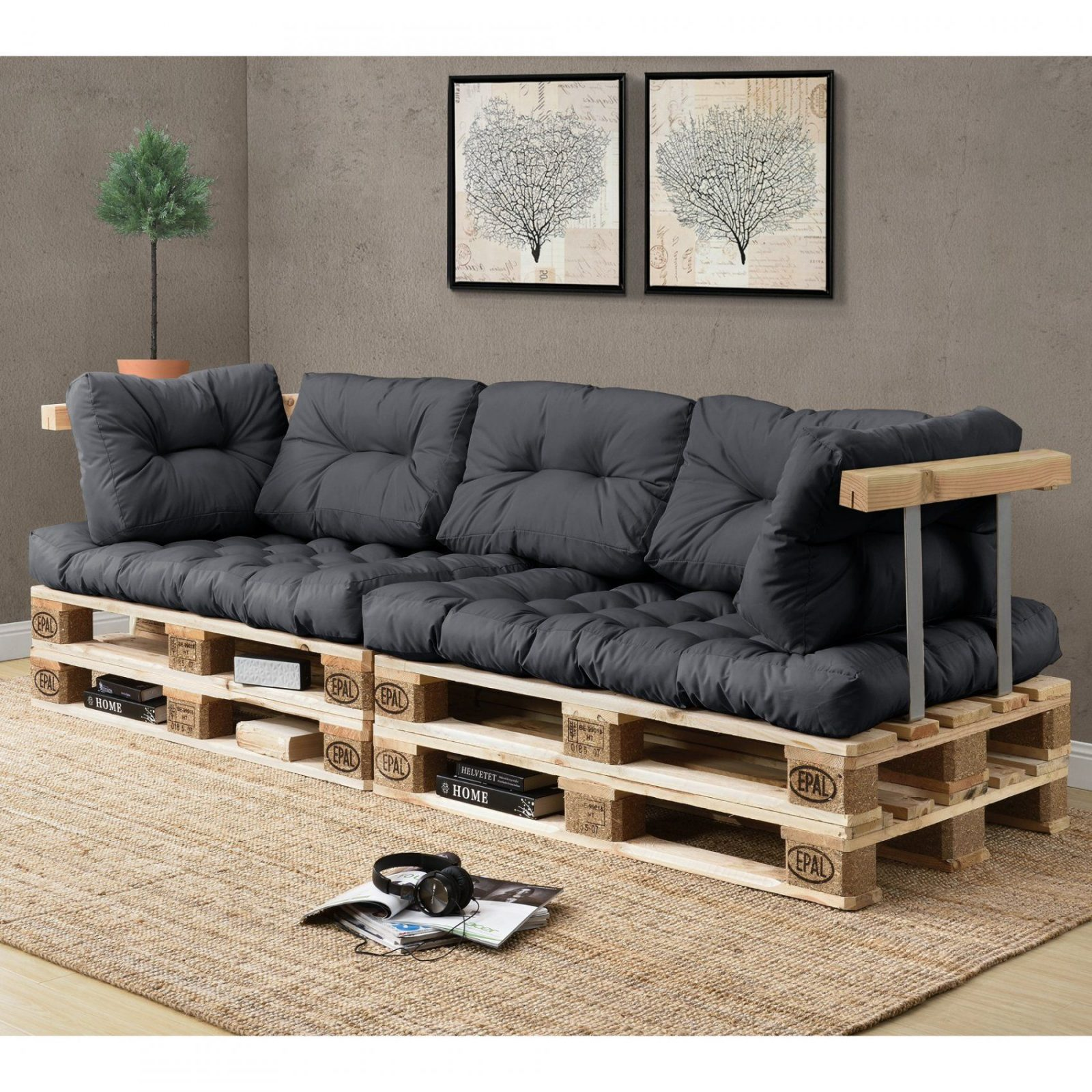 Couch Selbst Bauen Cheap Couch Selbst Bauen Polster Selbera Sofa von Couch Selber Bauen Polsterung Photo