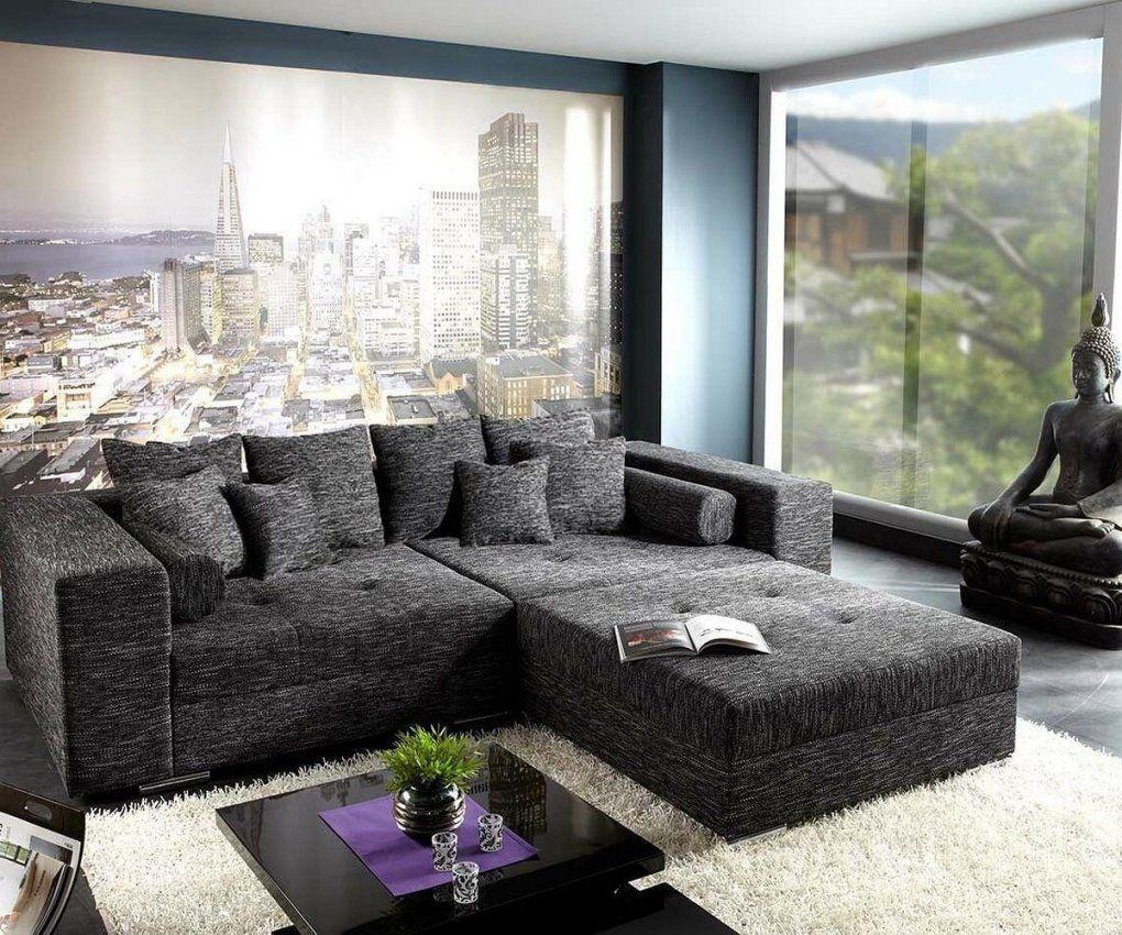 Couch Xxl Top Kleines Big Sofas Leder Wohnzimmerz Schlafsofa Xxl von Otto Big Sofa Mit Bettfunktion Photo