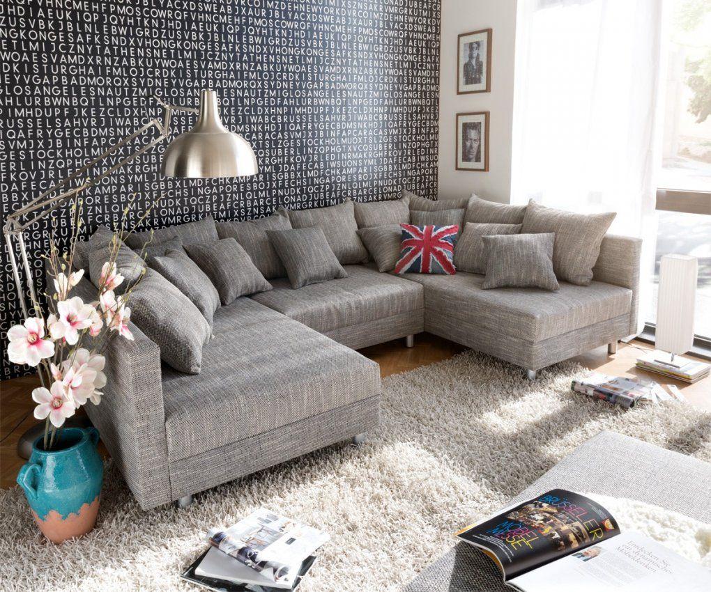 Couch Xxl Top Kleines Big Sofas Leder Wohnzimmerz Schlafsofa Xxl von Otto Polsterecke Mit Bettfunktion Photo