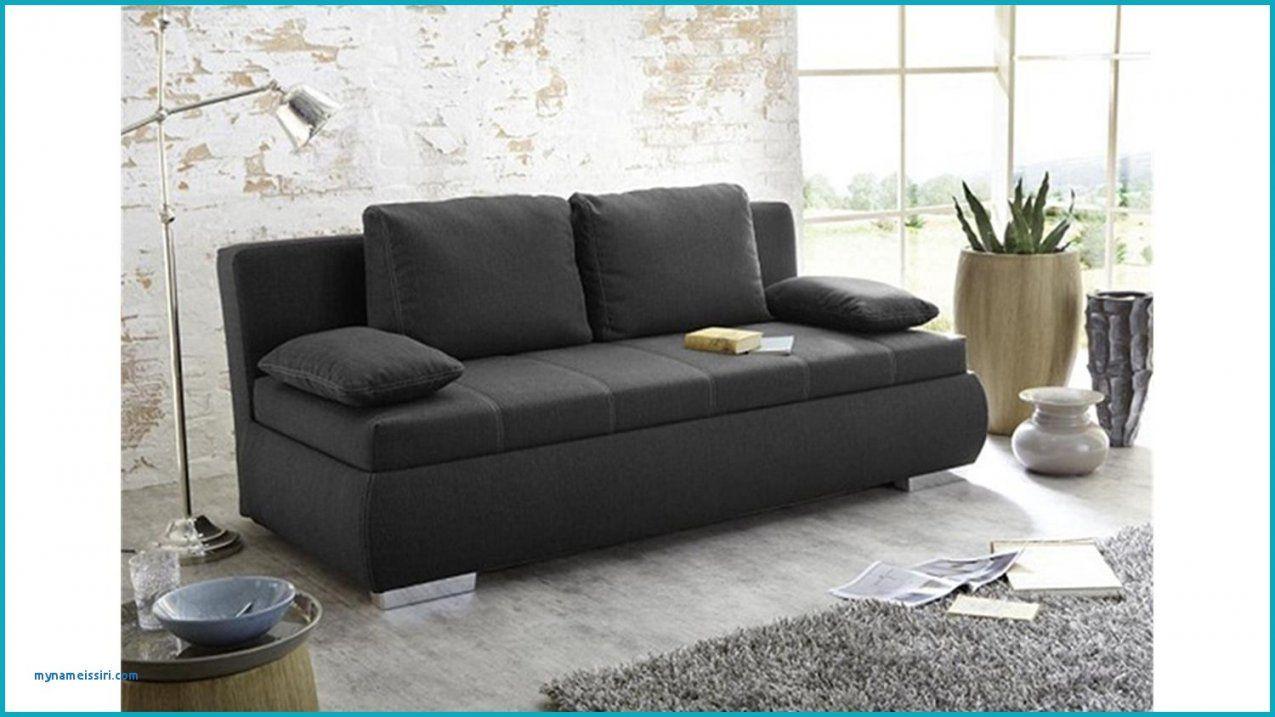 Couch Zweisitzer Zum Ausziehen Gallery Of Best With Benz Couch von Couch Zweisitzer Zum Ausziehen Bild