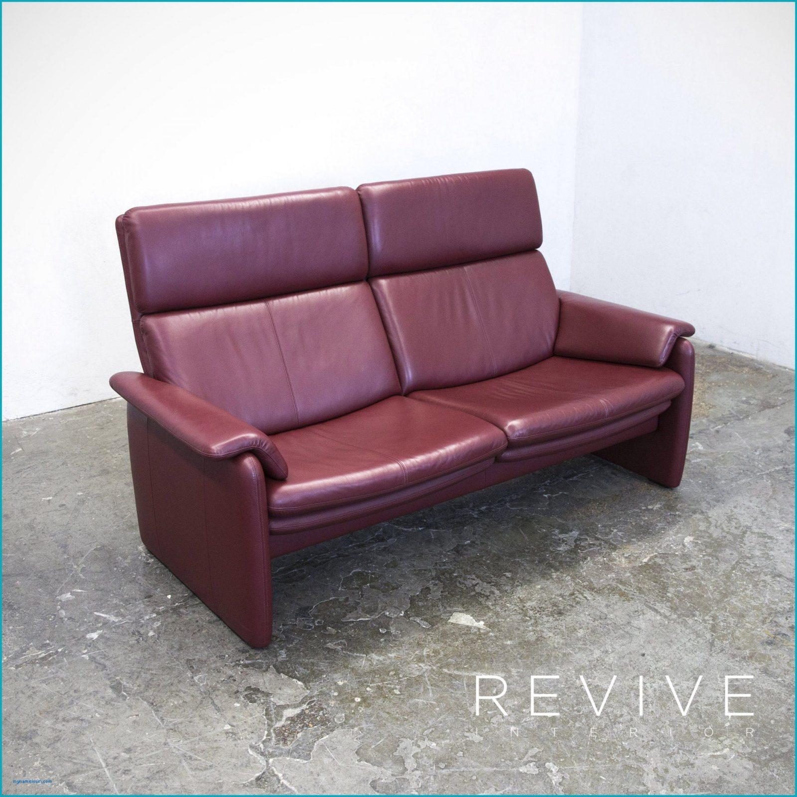 couch zweisitzer zum ausziehen haus design ideen. Black Bedroom Furniture Sets. Home Design Ideas