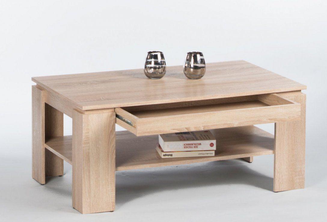 Couchtisch Ideen Aufregend Couchtisch Schublade Konzeption Hd von Couchtisch Mit Schublade Ikea Bild